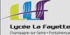 logo-lycee-la-fayette