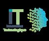 Logo IT téléchargeable