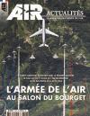 AIR ACTUALITÉS n°722.