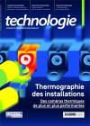 Couverture technologie n°206