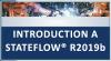 Stateflow R2019b