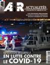 AIR ACTUALITÉS n°730.