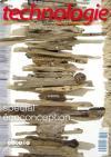 Couverture technologie n°157 - Spécial écoconception