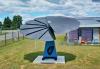 Smartflower, Carrel Energies, entreprise de plomberie « verte », Isère