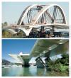 Pont Raymond-Barre, Lyon