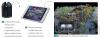 BLK360, Exploration de la scène numérisée en réalité virtuelle