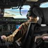 Air Actualités n°742  2 © C.Vernat/armée de l'Air et de l'Espace