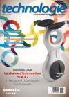 Revue technologie n°178 - couverture
