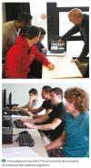 Former des ingénieurs par l'apprentissage