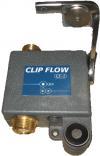 CLIPFLOW