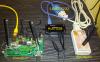EWTS : évolution du système de télémétrie – Coronis