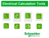 Electrical Calculation Tools