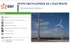Petite encyclopédie de l'électricité