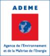 Agence de l'environnement et de la maîtrise de l'énergie ADEME