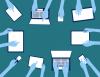 Le BYOD : « apportez vos appareils personnels »