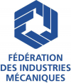 FIM (Fédération des Industries Mécaniques)