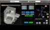 Le mini-jeu sur l'architecture des machines-outils de Mecagenius