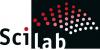 """Livret """"Scilab/Xcos pour l'enseignement des sciences de l'ingénieur"""""""