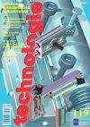 Revue Technologie N°119