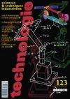 Les vireurs pneumatiques - Revue technologie N°123