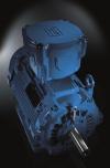 Investir dans un moteur à haut rendement est rentabilisé sur 24 à 36 mois pour 15 années de service