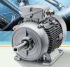 Plus performants, les moteurs à haut rendement sont aussi plus compacts donc plus faciles à intégrer dans les machines