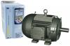 Le système d'entraînement WMagnet à aimants permanents fonctionne sans perte fer ni perte par effet Joule dans le rotor