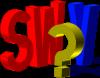 SWVersion - Utilitaire pour déterminer la version d'un fichier SolidWorks