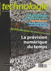 Couverture technologie n°192