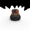 360CAM; comme un poisson dans l'eau - technologie n°194