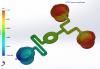 La simulation d'injection avec SolidWorks Plastics