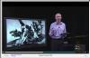 Capture d'écran du cours d'histoire « Global World History since 1300 » de Princeton