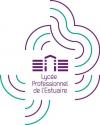 logo_lp_blaye
