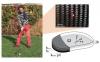 Mooc : PCSC - Fabrication et caractérisation des composites