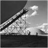 Construction de Brasilia - Marcel Gautherot