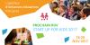 Startup For Kids 2017