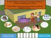 Un jeu sérieux pour les élèves passerelle de la filière BOIS en LP